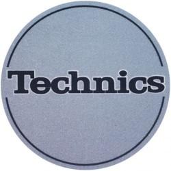 Star LED Showtec - Sfera Luminosa