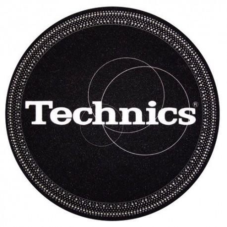 Kanjo Spot 60 Showtec - Testa Mobile 60W Led