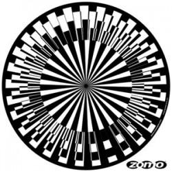 Radiomicrofono SOUNDSATION WF-V11HD - VHF 205.75 Mhz a gelato