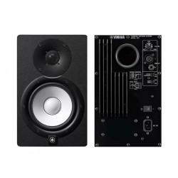 Mixer MXBTE4 4 canali ZZIP con effetti, bluetooth e Porta USB + scheda audio