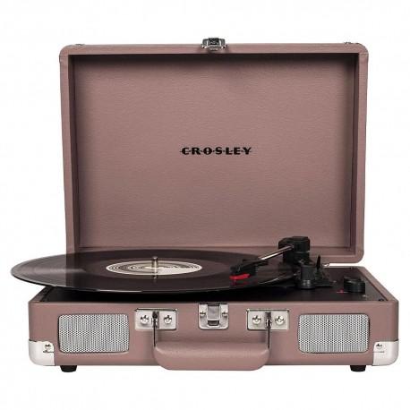 Mixer MXBTE6 6 canali ZZIP con effetti, bluetooth e Porta USB + scheda audio