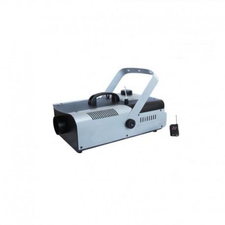 Macchina Del Fumo FX 1500 DMX