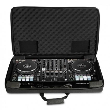UDG Creator per XDJ 1000/RZ/MCX8000 - Roland DJ 808