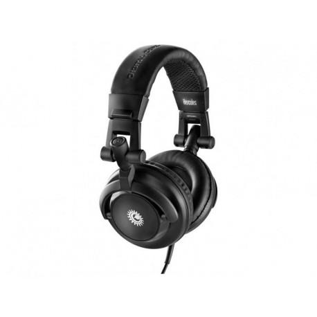 HERCULES HDP DJ M 40 Cuffia DJ