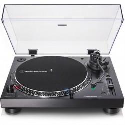 Giradischi Audio Technica LP120X USB