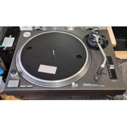 Giradischi Technics SL 1210MK2 ricondizionato