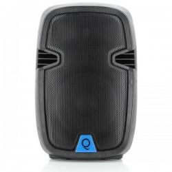 Oqan QLS 10 Cassa Attiva 300W Bluetooth / SD / USB MP3 Player / Radio FM