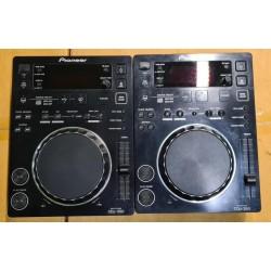 American DJ Starbust Sfera a  Led HEX (RGBWA + Viola)