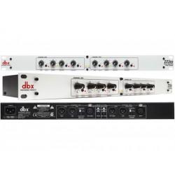 Amplificatore STA-500 2ch 600W