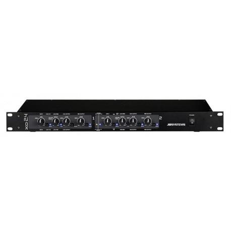 Amplificatore STA-700 2ch 800w