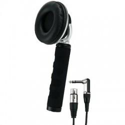 Archetto per radiomicrofono HT-1C con connettore mini XLR
