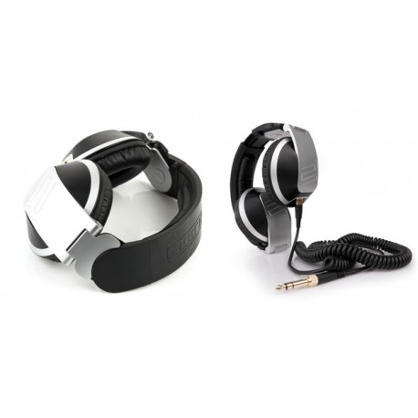 Behringer DJX750 Mixer 4 canali con Effetti