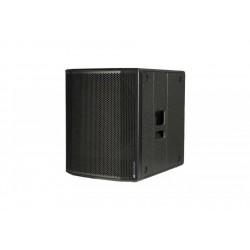Cavo 1,5 MT mini Jack 3,5 mm Maschio Stereo - 2x Maxi Jack Mono