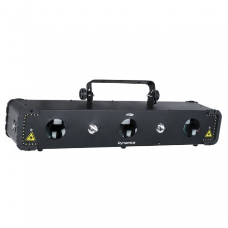 Cavo Audio 1,5  MT   Jack 3,5  Stereo  -2  RCA