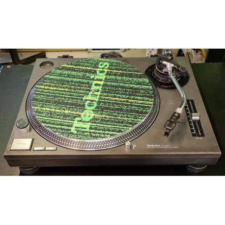Controllo volume passivo ILA-100XLR