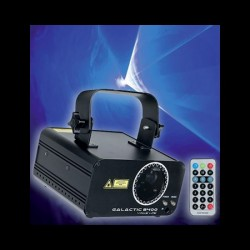 Coppia M-Audio BX5 D3 Studio Monitor 100W