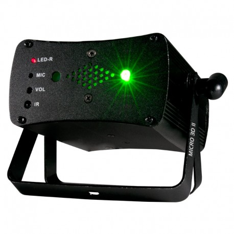 Coppia M-Audio BX8 D3 Studio Monitor 150W