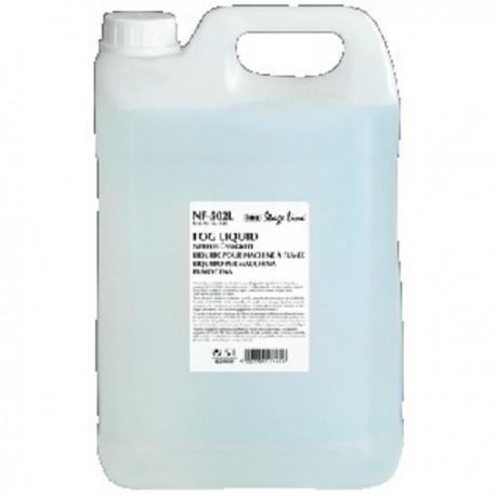 Coppia Panni Per Giradischi Slipmats I Love Techno