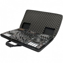 Coppia Panni Per Giradischi Slipmats Technics Headphone