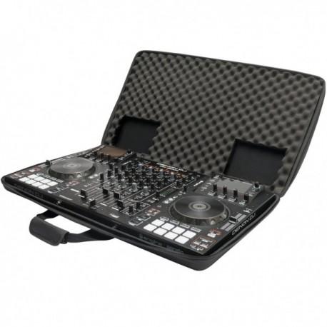 Coppia Panni Per Giradischi Slipmats Technics Headphone