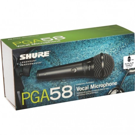 Coppia Panni Per Giradischi Slipmats Technics Tech Blue Metallic