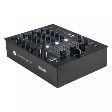 Coppia Yamaha HS8