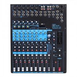 Cuffia Denon DJ HP 600