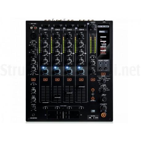 Cuffia Mixars MXH-22