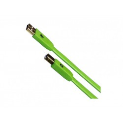 Cuffia Sennheiser HD25 II - Basic Edition