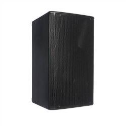 dB Opera 15 - Cassa Attiva 1200 Watt - Woofer 15