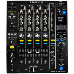 Effetto Luce Stinger Star 3 in 1:Laser+ Goboflower + ColorWash  DMX