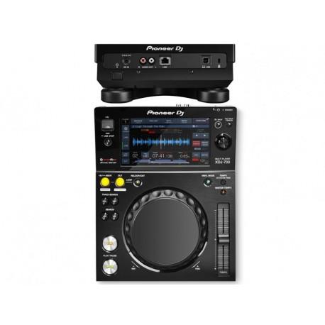 Effetto Luce Stinger ADJ  Led Moonflower Strobo Laser 3 in 1