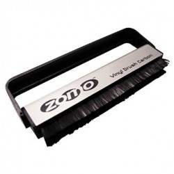 Flightcase X Giradischi Reloop Turntable Case Black