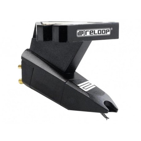 FOCUSRITE Scarlett Scarlett 2i4 (2nd Generation)