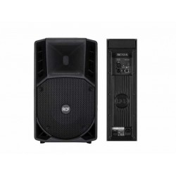 Giradischi Crosley Executive USB Blue Suede