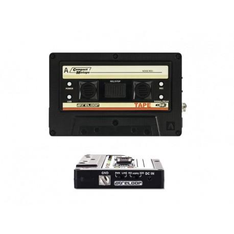 Giradischi Crosley Executive USB Linen  & Brown
