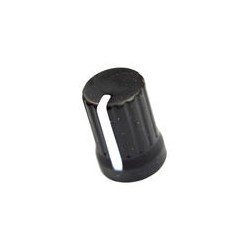 iRig Keys Tastiera Midi per Ipod Iphone Ipad, Mac & Pc