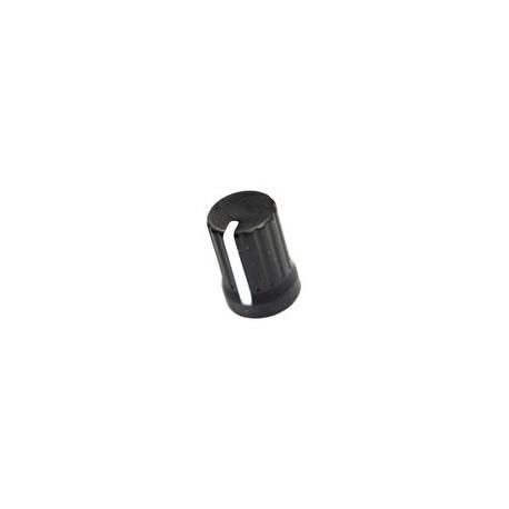 iRig Keys Tastiera Midi per Ipod Iphone Ipad, Mac & Pc