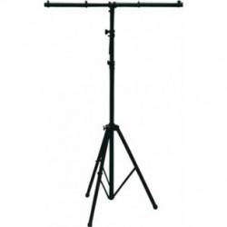 Mic Gelato Wharfedale Pro DM 5.0 S