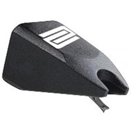 Microfono Gelato Shure PGA58-XLR-Econ cavo XLR