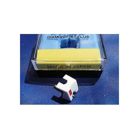 Mixer 10 Canali Con Effetti Wharfedale Connect 1002FX USB