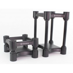 Mixer 2 Canali Mixars MXR2 con Scheda Audio 4 IN/4 OUT - EX DEMO