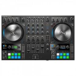 Mixer 8 Canali Mackie MIX8