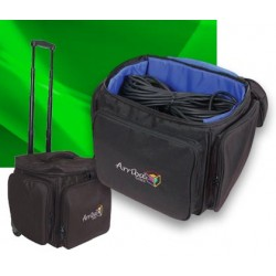 Mixer Digitale X Air XR12- 12 Caali WIFI con App per android/iOS