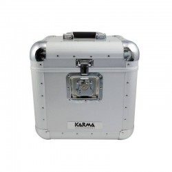Mixer per 3 microfoni Monacor MMX31