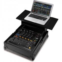 Monitor da studio bi amplificato Mixars MXM5 5/1 80Watt Rms