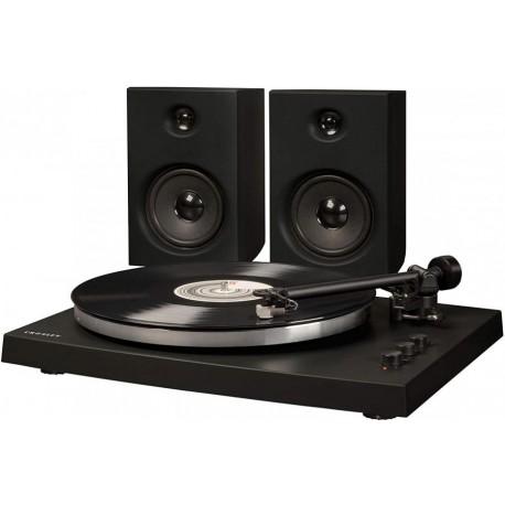 Motore MB MOTOR HD per sfera 20 – 30 cm