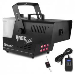 Opera DB Unica 15 - Cassa Attiva 1800W con Woofer da 15 con magnete in neodimio e interfaccia Rednet