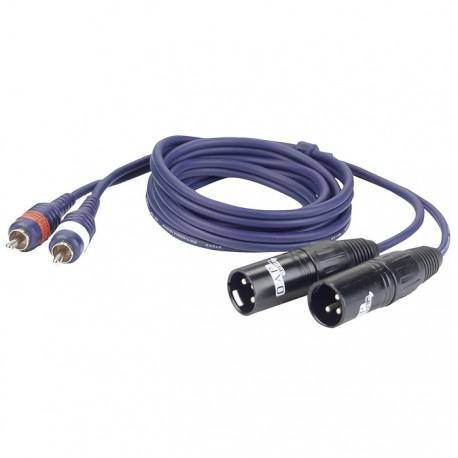Pioneer CDJ 350 Black
