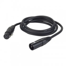 Preamplificatore RIAA phono linea PDX010